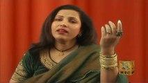 Samina Kanwal - Hin Chari Jo Cha - Pardesi - Volume 14