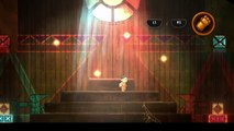 GAMEPLAY WALKTHROUGH FIRST LOOK HD 60 FPS ► TESLAGRAD ► XBOX PS4 PC