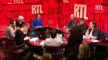 A la bonne heure - Stéphane Bern avec Philippe Chevallier et Régis Laspalès - 19 Novembre 2015 - Partie 2