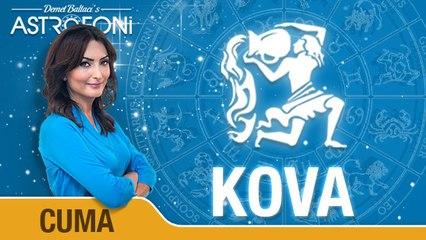 KOVA günlük yorumu 20 Kasım 2015