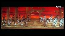 Husn Hai Suhana - Coolie. No 1 - Govinda & Karisma Kapoor - Abhijeet & Chandana Dixit