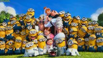 Oscars Oasis 2015 || Best Cartoon Short Films New Movies || Funny Animal Videos 1080p [Fu