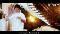 Na Na Na Na - J Star - DJ Vispi Mix - YouTube