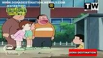 Doraemon Hindi Astronaut Training Paper
