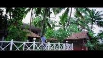 New Hindi Songs Shrey Singhal Koi Fariyaad New Hindi Songs   Full HD Video
