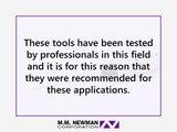 Choosing Tools For Custom Stencil Maker Tools
