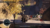 Assassins Creed Syndicate: Sequence Five Breaking New