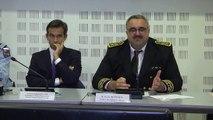 D!CI TV : Le préfet interdit toutes les manifestations anti THT dans les Hautes-Alpes