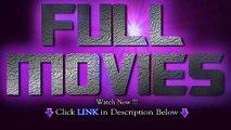 The Spirit (2008) Full Movie HD - Dailymotion