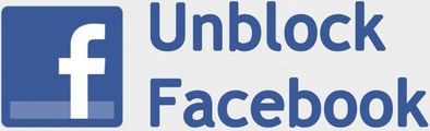 How to use facebook in bd | Unblock any sites| IP Hider| Proxy IP using| Tor Browser using-Bangla