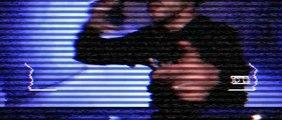 Nouveauté Rap Français 2015 - ABDA - COGITE - (CLIP OFFICIEL) RAP MUSIC [OR PROD]