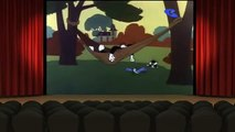 Sylvester The Cat Ep 84 Birds Of A Father