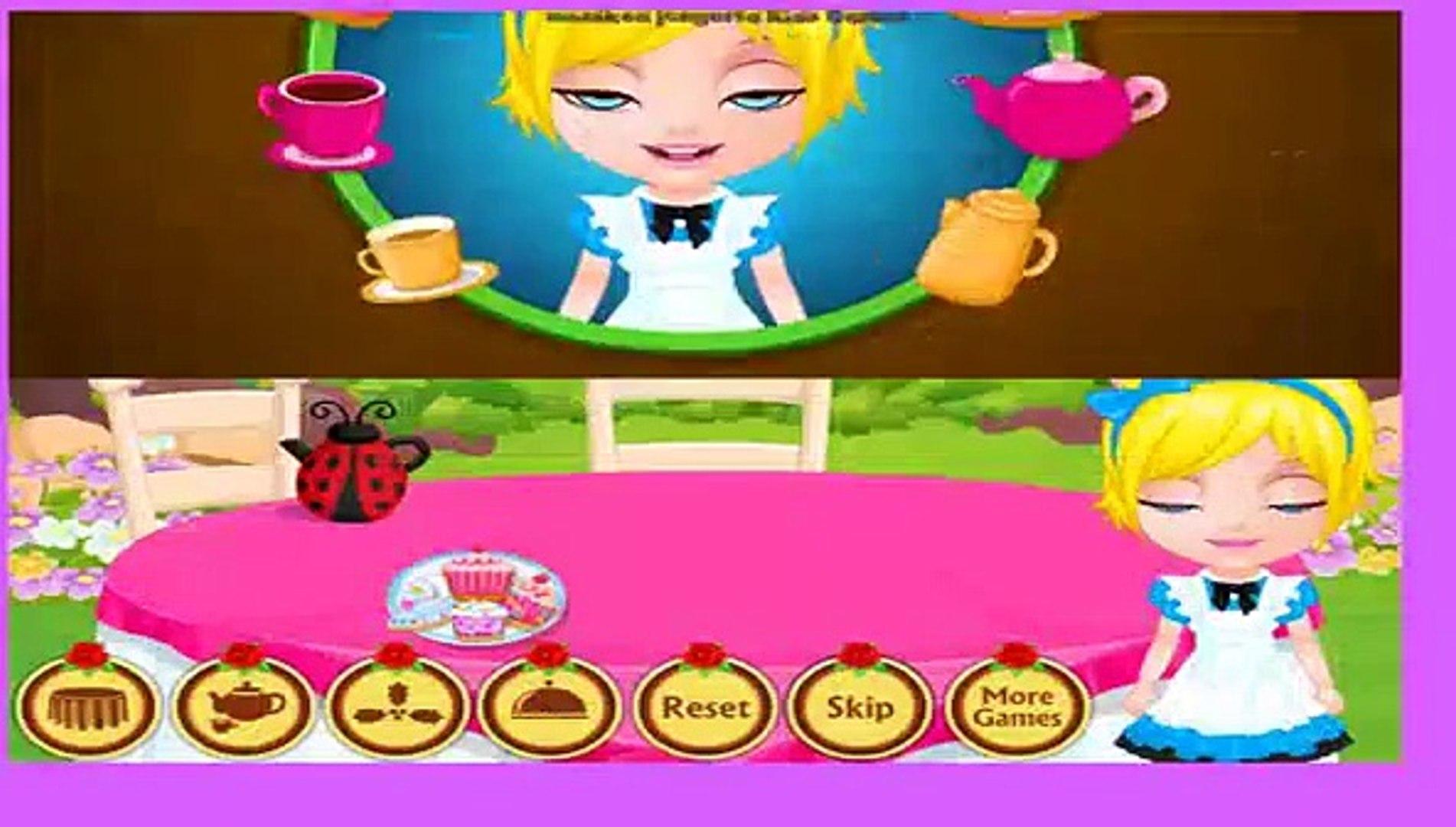 Barbie Barbie Games Babie Games Baby Barbie Tea Party Barbie Game Movie Games Movie