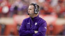 Potrykus: How NU Will Keep it Close