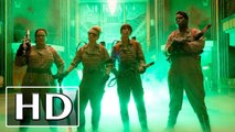 Ghostbusters Full Movie (2016) 1080p HD - New Action, Horror, Science Fiction, Comedy Movies 2016