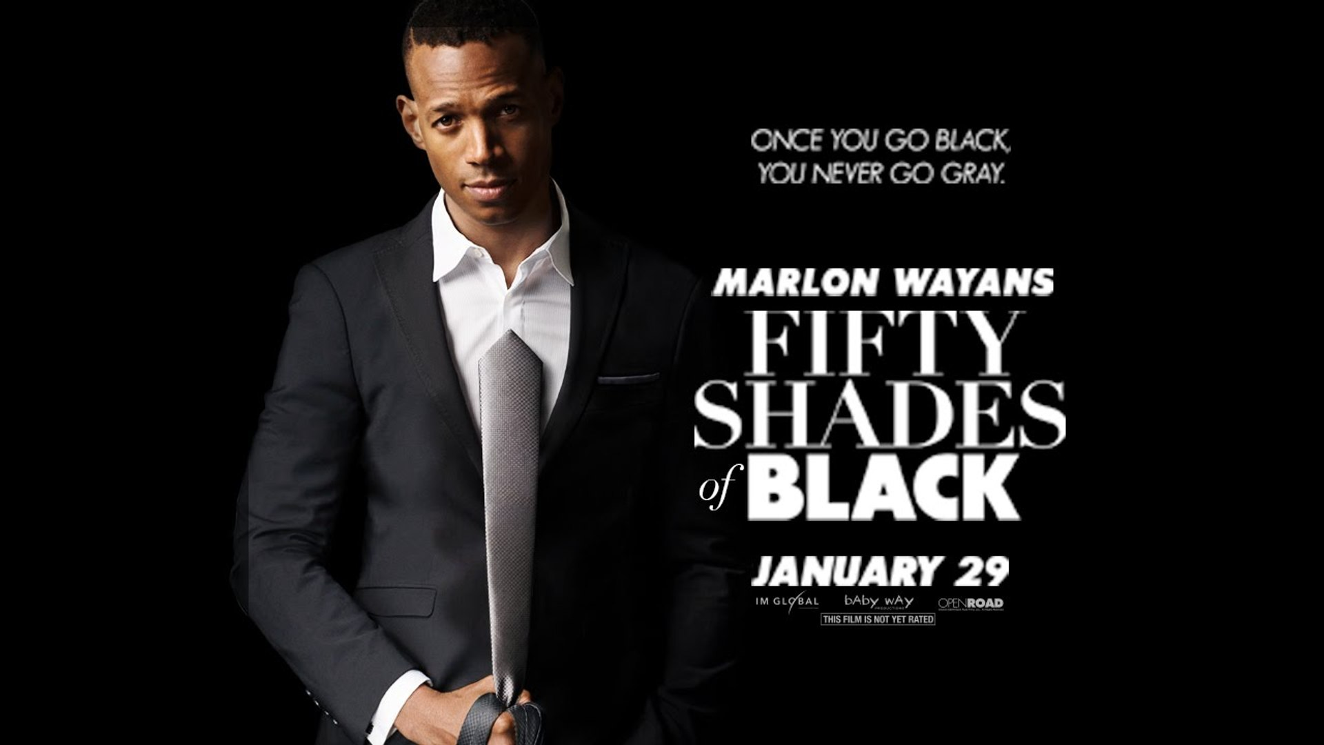 fifty shades of black full movie online free no download