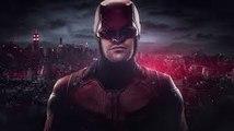 Enjoy Captain America: Civil War (2016)  ▶▶▶ Full Movie HD 1080p