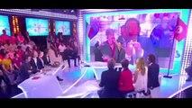 Les craquages de Jean Michel Maire Les questions en 4/3 de Jean Luc Lemoine 03/09/2015