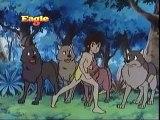 Mowgli - The Pride of a Hero - Episode 23 (Hindi) cartoon for kids