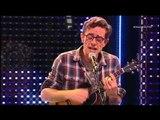 """TV3 - Divendres - The Pinker Tones ens interpreten """"Àlex"""""""