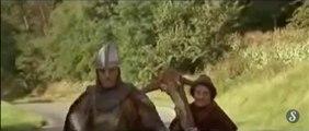 s Visiteurs (1993) - Répliques, phrases et scènes cultes