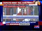 Peter Mukerjea Defending Indrani Mukerjea? | Sheena Bora Murder Case