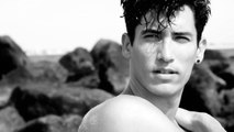 Video The Boys of Summer- Male Model Madness !