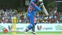 Shoaib Akhtar Vs Brett Lee Fast Faster  Fastest  Best bowling and wickets