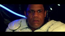 Home Made Sweded version of Force Awakens Trailer is epic.. Star Wars VII