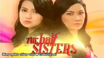 The Half Sisters – 20 November 2015 Part 2/3