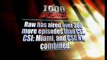Rikishi vs Heath Slater Rikishi RETURNS WWE RAW 07/16/12 (HQ)