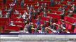 TRAVAUX ASSEMBLEE 14E LEGISLATURE : Discussion du projet de loi sur la prolongation de l'état d'urgence