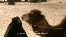 Daesh vu par les Guignols