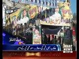 Waqtnews Headlines 03:00 PM 20 November 2015