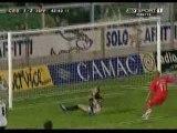 Cesena-Juventus 1-2 Nedved Season 2006-0