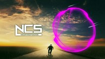 The Eden Project - Lost [NCS Release]