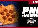 """PNL """"Namek"""" dans Planète Rap"""