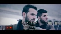 Türk Askeri Kürtçe Şarkı Söylüyor - BE TE NABE 2015 - KURDISH MUSIC 2015 - KÜRTÇE MÜZİK 20