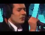 Hamayun Khan New Pashto Song, Watan Ta Rasha Musafara Allah De Rawala