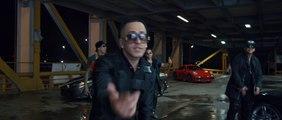 De La Ghetto - Fronteamos Porque Podemos ft Daddy Yankee, Yandel  Ñengo Flow