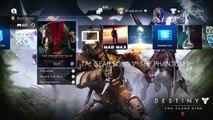 Metal Gear Solid 5 Phantom Pain Walkthrough Gameplay Part 10 Tanks (MGS5)