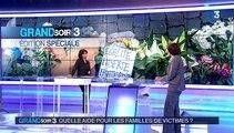 Attentats de Paris : les avocats mobilisés pour aider rescapés et proches de victimes