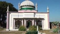 Hassal Sharif Dargah