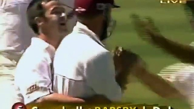 Unbelievable Catches    Incredible Cricket Players