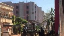 Assalto terrorista a Hotel Radisson in Mali, 170 ostaggi