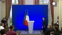 França: Abaaoud abatido em Saint-Denis