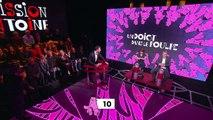 Emma et Antoine de Caunes - Un doigt dans le Poulpe - L'émission d'Antoine du 20/11