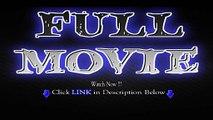 La belle verte (1996) Full Movie HD - Dailymotion