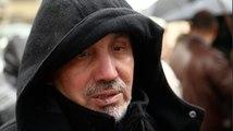 Musulmans de France : l'imam a-t-il encore un rôle à jouer ?