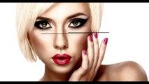 Pixel Film Studios - ProHL -  Professional Hard Light Effects - Final Cut Pro X FCPX